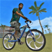 Free Download Miami Crime Vice Town 2.9 APK