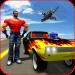Free Download Miami Gangster Town Vegas Crime City Simulator 1.4 APK