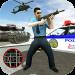 Free Download Miami Police Crime Vice Simulator 2.9 APK