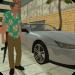 Free Download Miami crime simulator 2.8.5 APK