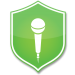 Free Download Microphone Block Free -Anti malware & Anti spyware 1.42 APK