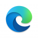 Free Download Microsoft Edge: Web Browser 46.04.4.5157 APK