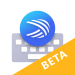 Free Download Microsoft SwiftKey Beta 7.8.2.4 APK