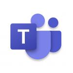 Free Download Microsoft Teams 1416/1.0.0.2021055001 APK