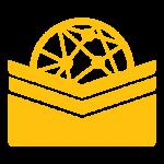 Free Download Midas Crypto Wallet: Bitcoin, Ethereum, XRP, EOS 2.0 APK