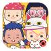 Free Download Miga Town 1.8 APK