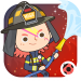 Free Download Miga Town: My Fire Station 1.3 APK