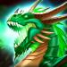 Free Download Might & Magic: Era of Chaos 1.0.149 APK