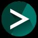 Free Download Migrate – custom ROM migration tool [4.0 GPE] gemini (v4.0) [release] APK
