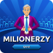 Free Download Milionerzy Quiz 1.35 APK