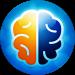 Free Download Mind Games 3.3.8 APK