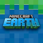 Free Download Minecraft Earth 0.33.0 APK