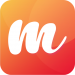 Free Download Mingle2 – Dating, Make Friends and Meet Singles 7.2.4 APK