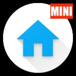 Free Download Mini Desktop (Launcher) 2.0.14 APK