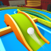 Free Download Mini Golf 3D City Stars Arcade – Multiplayer Rival 25.8 APK