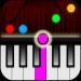 Free Download Mini Piano 20180811 APK