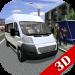 Free Download Minibus Simulator 2017 7.3.0 APK