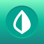 Free Download Mint: Track Expenses & Save  APK