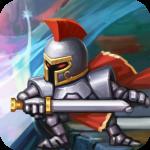 Free Download Miragine War 7.6 APK