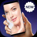 Free Download Mirror 1.0.3 APK