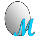 Free Download Mirror Plus 1.0.3 APK