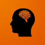 Free Download Mnemonist – Memory And Brain Training 1.9.0 APK