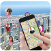 Free Download Mobile Number Location GPS 1.0 APK