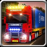 Free Download Mobile Truck Simulator 1.1.0 APK