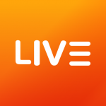 Free Download Mobizen Live Stream for YouTube – live streaming 1.3.0.3 APK