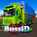 Free Download Mod Truck Canter BUSSID 1.6 APK