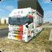 Free Download Mod Truck Canter Isuzu Lengkap 2.0 APK