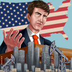 Free Download Modern Age – President Simulator 1.0.61 APK