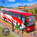 Free Download Modern Bus Simulator New Parking Games – Bus Games 2.73 APK