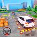 Free Download Modern Car Drive: Parking Test 1.5 APK