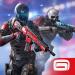 Free Download Modern Combat Versus: New Online Multiplayer FPS 1.17.32 APK