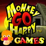 Free Download Monkey GO Happy – TOP 44 Puzzle Escape Games FREE 1.2 APK