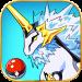 Free Download Monster Storm2 1.1.1 APK