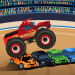 Free Download Monster Truck Game for Kids 2.8.4 APK