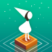Free Download Monument Valley 2.7.17 APK