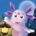 Free Download Moonzy: Bedtime Stories 1.3.3 APK