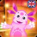 Free Download Moonzy. Kids Mini-Games 1.7.7 APK