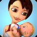 Free Download Mother Life Simulator Game 28.4 APK
