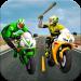 Free Download Moto Bike Attack Race 3d games 1.4.5 APK
