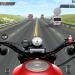 Free Download Moto Racing Rider 1.3 APK