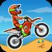 Free Download Moto X3M Bike Race Game 1.15.30 APK