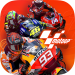 Free Download MotoGP Racing '20 3.1.7 APK