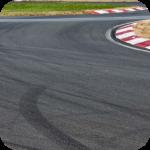 Free Download MotorSim 2 1.24 APK