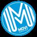 Free Download Movi – Rosario 7.0.4 APK
