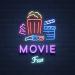 Free Download MovieFan: Idle Trivia Quiz 1.56.55 APK