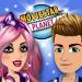 Free Download MovieStarPlanet 44.2.0 APK